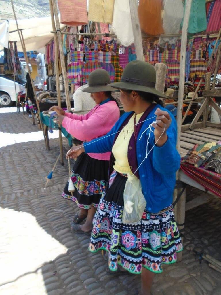 life of perus indigenous people essay Expat life in peru event calendar events services classifieds yellow pages home news national congress will evaluate project to consult peru's indigenous people 0 by ermelinda maglione on june 13, 2018 national news the parliamentary commission of andean, amazonian and afro-peruvian peoples presented on tuesday to the.