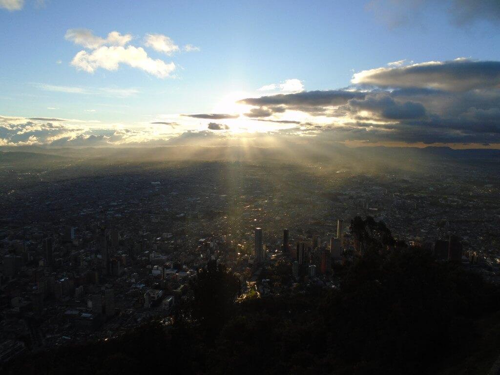 Bogotqa