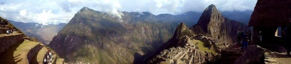 3 PERU (146)