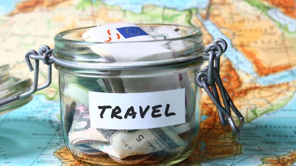 budget-travel_web-1920x1080