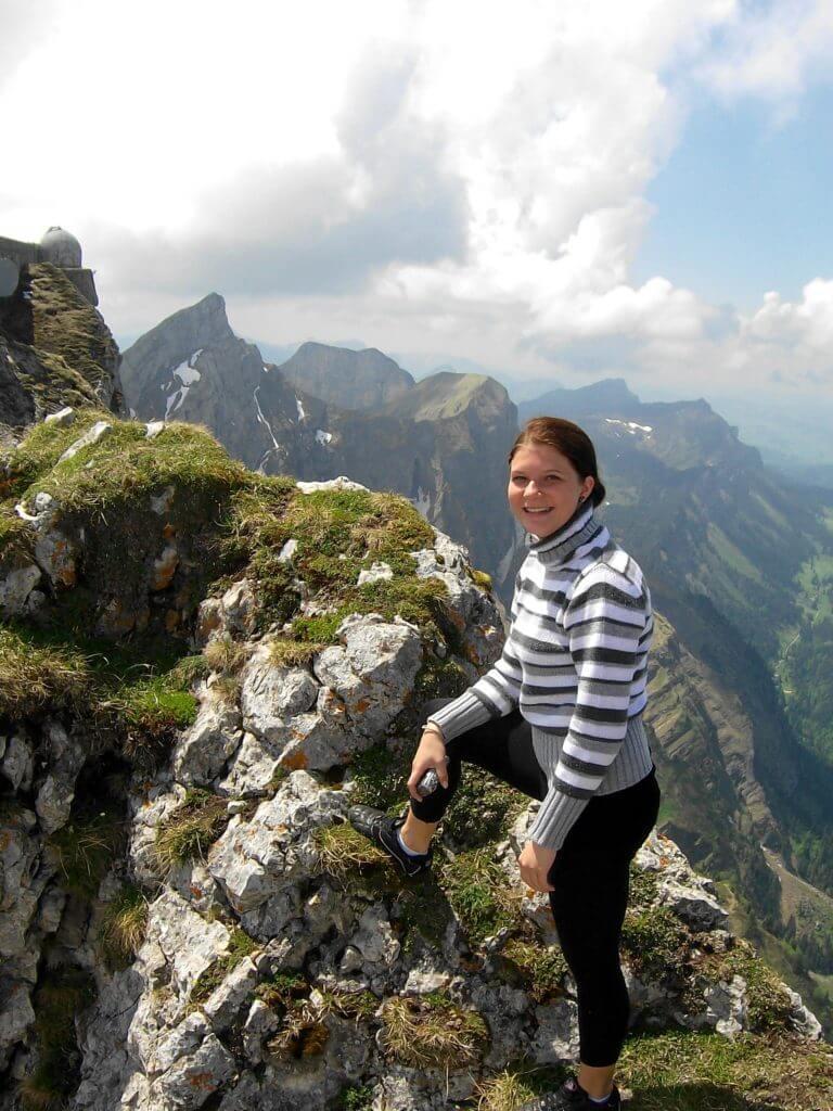 schweiz-alp-2011-2