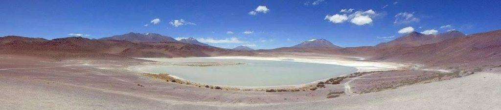 4-bolivia-137