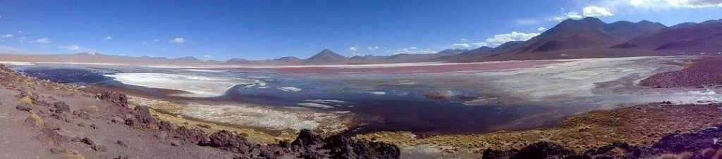 4-bolivia-143