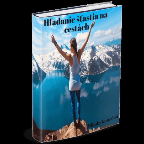 Cover-Hladanie-stastia-na-cestach_Milimundo